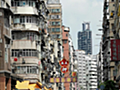 Huawei P30 Pro のカメラ感想 (香港、深セン) - uzullaがブログ