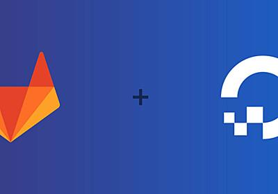 How to autoscale continuous deployment with GitLab Runner on DigitalOcean   GitLab