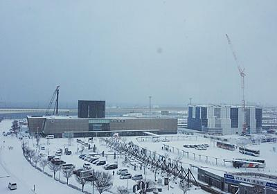 函館市エリアのホテル開発計画まとめ 2018年冬から2019年春 | 函館ネタブログ by e-HAKODATE