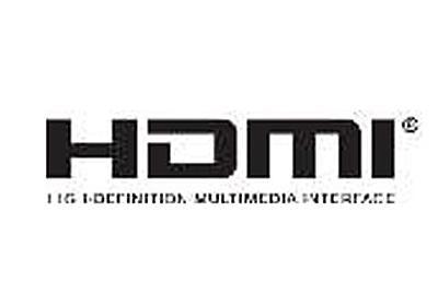 HDMI 2.1規格が発表 - より高い動画解像度とダイナミックHDRを実現 | マイナビニュース
