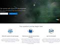 Microsoft、量子コンピュータ向けアプリの開発キットを公開 ~新言語「Q#」や量子コンピューティングシミュレータなど - PC Watch