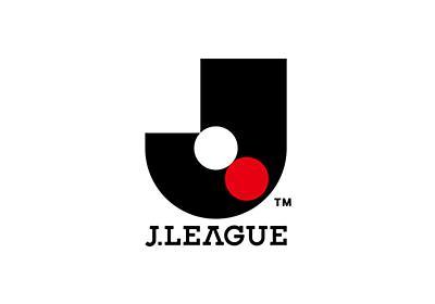 一部報道について:Jリーグ.jp