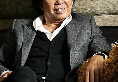 世界的デザイナー高田賢三さん 新型コロナで死去|総合|神戸新聞NEXT