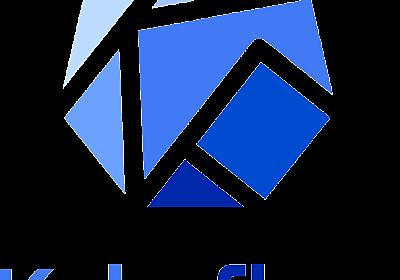 GitHub - kubeflow/kubeflow: Machine Learning Toolkit for Kubernetes