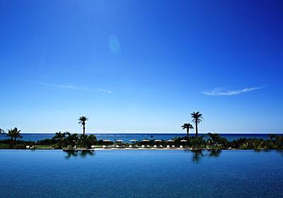 沖縄本島インフィニティプールが人気のホテル(お手頃価格編)5選 | 沖縄リピート