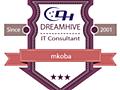 [PHP] 先頭が数字の変数やプロパティにアクセスする方法 | mkoba のお部屋 : DREAMHIVE Staff Blog