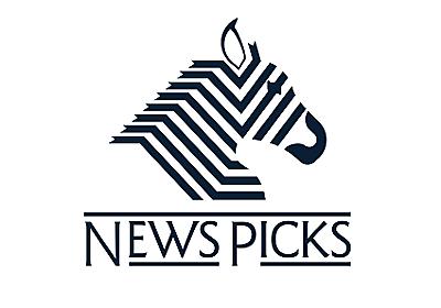 はてなブックマークに勝るとも劣らないNewsPicksの広告効果、スナップマートの中の人が身をもって体感 : 市況かぶ全力2階建