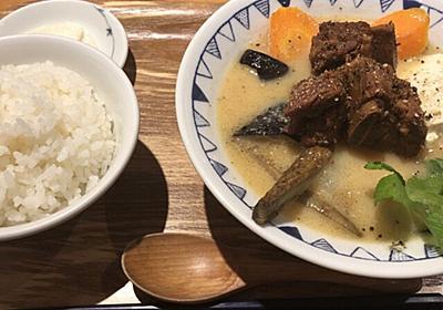 ごちそうとん汁 - 代々木/和食(その他) [食べログ]
