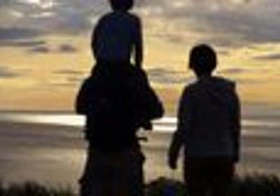 子供を叱る若い母親に言いたい、「お母さん、それは無理です」(1/4) | JBpress(Japan Business Press)