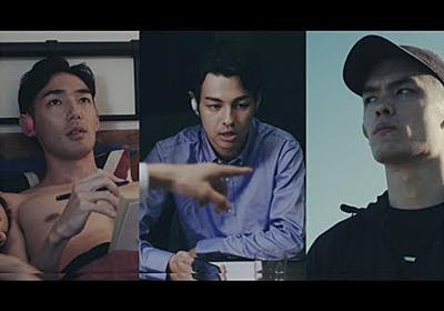 働き方に自由を!声だけでバーチャル出社する「BONX WORK」はかなりアリ | ギズモード・ジャパン