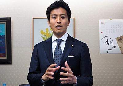 総務省が「5G」の利活用アイデアコンテスト−−個人からも応募募る - CNET Japan