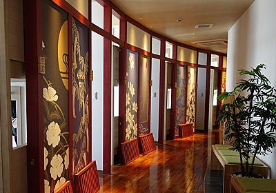 奈良・新大宮に、眺望が魅力の宿泊施設 | ニュース | Lmaga.jp