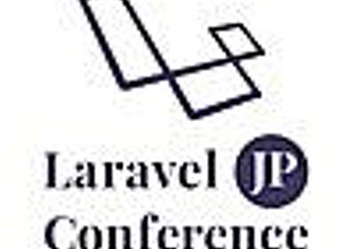 【裏話付】LaravelJPCon2019公式アプリをVue+Onsen UI+Monacaで作った話 - アシアルブログ
