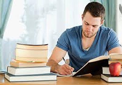 勉強が超集中できる「15分勉強法」をご紹介します - しんゼミ(塾講・筋トレ・YouTuber)