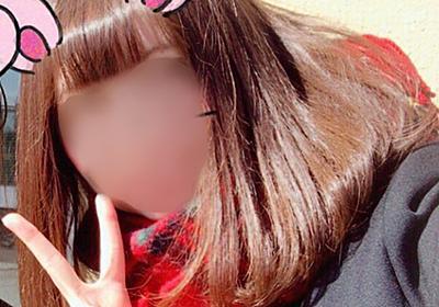 「茶髪で生まれたら普通じゃないの?」 黒染めを強要された女子高生の想い
