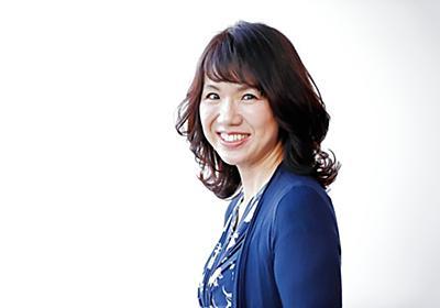 豊田真由子氏の「このハゲ〜」騒動に隠された真実、メッセージには… - ライブドアニュース