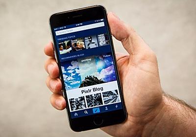 Tumblrの創業者兼CEO、カープ氏が辞任へ - CNET Japan