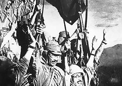 日本軍による占領がフィリピン社会に与えた根深い問題 - 歴ログ -世界史専門ブログ-