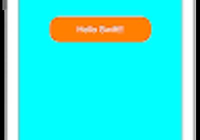 逆引きSwift(iOS編) - Swift Docs