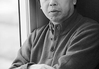 """原武史 on Twitter: """"またNHKが「独自」と称して宮内庁長官田島道治が昭和天皇の肉声をメモしていていた膨大なメモが見つかったとするニュースを長々と流していたが、今日のニュースを見る限り、加藤恭子『昭和天皇と田島道治と吉田茂』(人文書院、2006年)ですでに明かされたこと以上の発見はほとんどなかった。"""""""