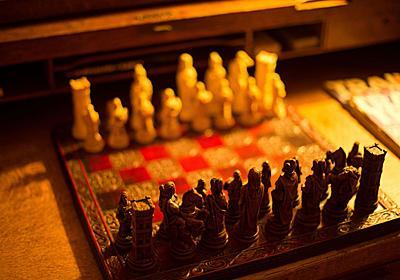 ゲーム理論 2016年9月25日 (日) 18:37; Munasca (会話 | 投稿記録) による版( - Wikipedia