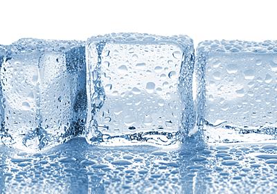お湯が冷水よりも早く凍る「ムペンバ効果」のナゾが解明される! | ナゾロジー