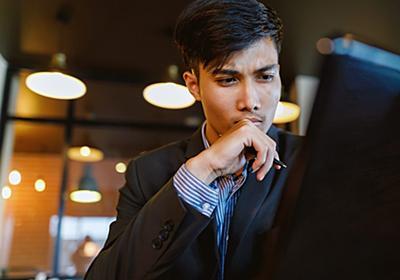 フィリピン留学してアジア就職した結果、大事件が起きた!!   フィルポータル