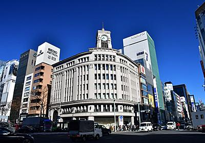 やはり日本の「バブル景気」は始まっている!2つのシグナル=児島康孝   マネーボイス