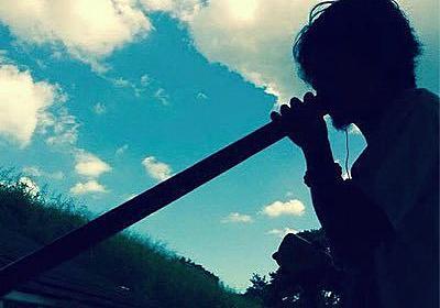 """Chapa.didgeridoo on Twitter: """"一瞬にして眠くなったぞ。 なんだこれは。 https://t.co/EqZTbBKwdH"""""""