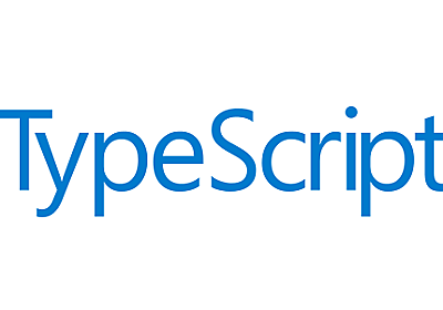 The Single-Valued Type Pattern for TypeScript