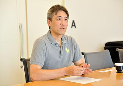 アニメ制作会社の群像劇—プロデューサーが語る「SHIROBAKO」Blu-rayヒットの理由 - アキバ総研