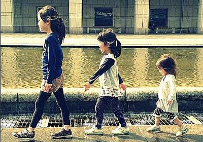 岩本式ビルドアップ 卒検(ソツケン) 目標タイム計算ツール - 3人娘の親父が走る。いつだって全力中年。