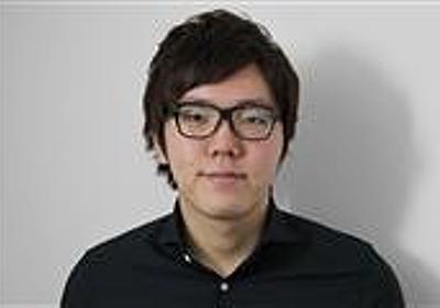 「自分に向いてることを自然に…」YouTubeから世界的著名人になった日本人タレント、ヒカキン:イザ!