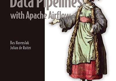 Manning   Data Pipelines with Apache Airflow