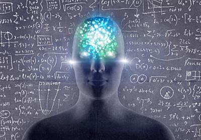 数学の能力は「脳内物質の濃度で変化する」と明らかに! - ナゾロジー