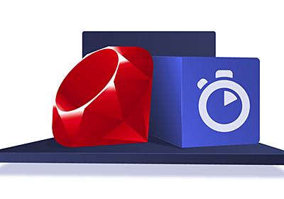 Algolia の Ruby Client version 2 がリリースされました   shinodogg.com