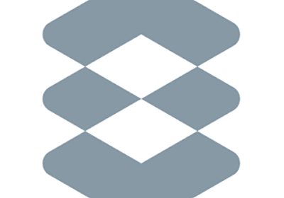 IAMベストプラクティスとAWSセキュリティチェックリストにinsightwatchで対応する方法 | DevelopersIO