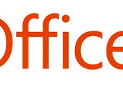 マイクロソフト、一般消費者向けOffice 365を国内発表。2014年内に提供 - Engadget 日本版