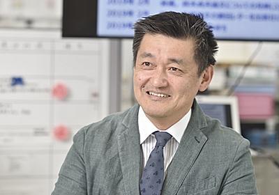 子宮頸がんと副反応、埋もれた調査「名古屋スタディ」監修教授に聞く|医療ニュース トピックス|時事メディカル