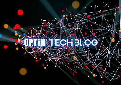 【アジャイル系男子】Go Gin Server + OpenAPI Generator 爆速サイクル戦線で生き抜く ⚔⚔ - OPTiM TECH BLOG
