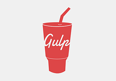 Managing Your Build Tasks With Gulp.js