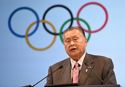 [東京五輪危機]玉木正之の警鐘「体育的リーダーと組織が招いた迷走」 | VICTORY