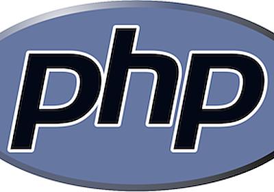 PHPでTwitter APIのOAuthを使う方法まとめ - 頭ん中