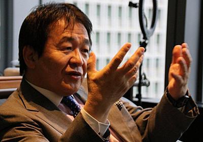 竹中平蔵氏に、もう一度ベーシックインカムを聞こう 「月7万で生活できるなんて、言ってないですからね」【J-CASTインタビュー】: J-CAST ニュース【全文表示】
