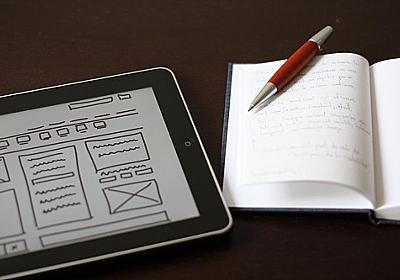 iPadだけで仕事はできる?実際役立ったアプリを集めてみた - AIUEO Lab2