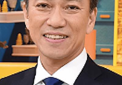 八代弁護士を降板させない『ひるおび!』のダブスタ! 室井佑月は夫の出馬表明で降板、上地雄輔は父親の選挙期間中も出演|LITERA/リテラ