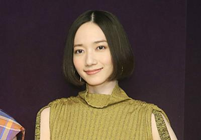 30歳になったPerfumeのっち。「中3から」15年貫くショートヘアの理由 | 文春オンライン