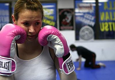 キックボクシングをはじめる前に知っておきたい4つの注意点 | ライフハッカー[日本版]
