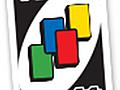『UNO』に新事実、ドローカードのスタック不可が公式より明示―ドロー2&4を出されたら必ず引くことに | Game*Spark - 国内・海外ゲーム情報サイト