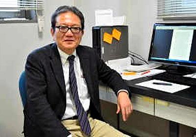 対ロ外交は「独り相撲」 見誤った領土交渉、残る道は:朝日新聞デジタル